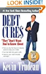 "Debt Cures ""They"" Don't Want You to K..."