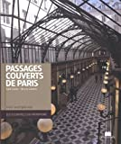 echange, troc Sybil Canac, Bruno Cabanis - Passages couverts de Paris