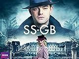 SS-GB 1x01 Episode 1