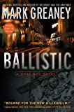 Ballistic (Gray Man)