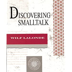 Discovering Smalltalk (OBT)
