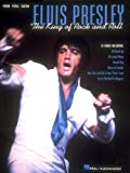 Elvis Presley - The King of Rock & Roll (0793549663) by Presley, Elvis