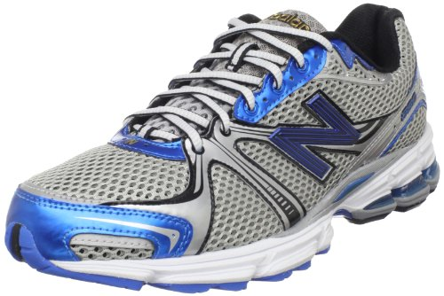 New Balance M880 Running Shoes (D) - UK11.5 - Width D