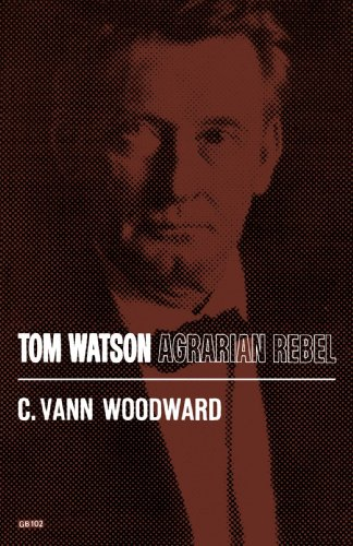 an analysis of the strange career of jim crow by c vann woodward C vann woodward, the strange career of jim crow list: 19th century subjects: race, jim crow, new south, reconstruction, redemption, gilded age, progressivism, populism, slavery, civil rights.