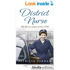 District Nurse