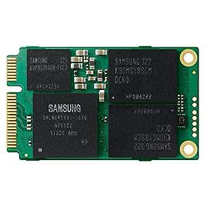 Samsung ssd 840 evo software download