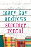 img - for Summer Rental book / textbook / text book