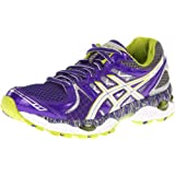 ASICS Women's GEL-Nimbus 14 L.E Running Shoe