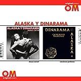 El Rey Del Glam (VO) - Alaska Y Dinarama