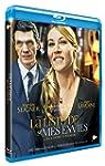 La Liste de mes envies [Blu-ray]
