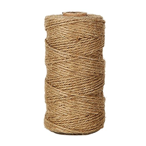 antiacaros-1-rollo-de-cordel-de-yute-natural-arts-crafts-cuerda-para-florista-floral-flores-jardin-p