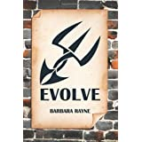 Evolvedi Barbara Rayne