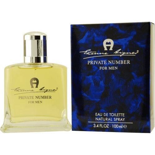 aigner-private-number-for-men-100ml-edt