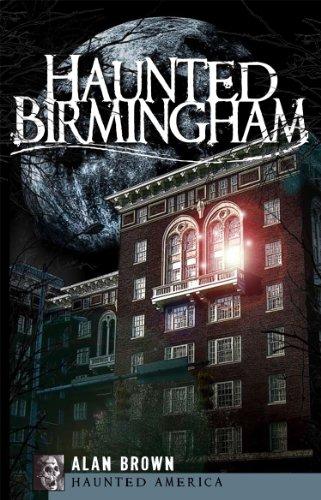 Furniture Stores In Birmingham Al In Birmingham Al Bobs Furniture Locations