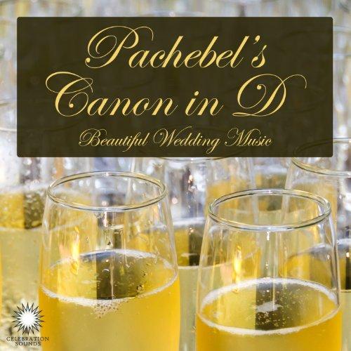 Pachelbel: Canon In D Major