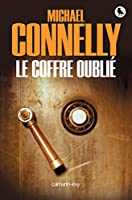 Le Coffre oubli� (Cal-L�vy- R. P�pin)