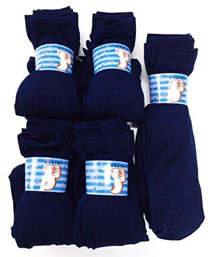 5色から選べます メンズ 靴下 まとめ買い 50足 セット ネイビー 無地 ビジネス 通勤 通学 に 竹繊維 で 消臭 抗菌 紺 色 (ネイビー50足)