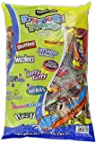 Assorted Candy Mix Funhouse Treats 92oz