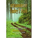Autobiography of Parley P. Pratt, UNABRIDGED