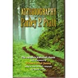 img - for Parley P. Pratt book / textbook / text book