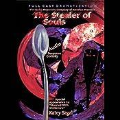 The Stealer of Souls   [Larry Weiner]