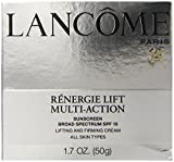 Lancome Renergie Lift Multi-Action with SPF15 Lifting and Firming Cream 50 g