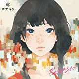 夕暮れパラレリズム feat. daoko - rework -