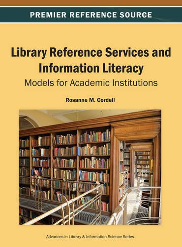 library-reference-services-and-information-literacy-models-for-academic-institutions-advances-in-lib