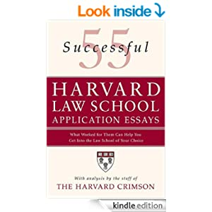 Selling essays online? legalities? suggestions?