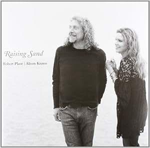 Raising Sand (Vinyl)
