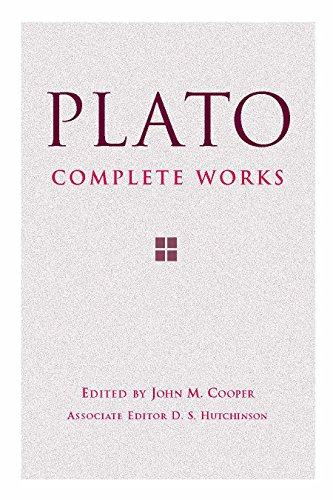 Buy Plato Now!