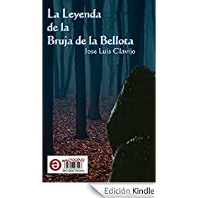 http://www.amazon.es/Leyenda-Bruja-Bellota-Clavijo-Repetto-ebook/dp/B00H8BPCJ8/ref=zg_bs_827231031_f_12