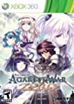 Record Of Agarest War Zero Standard E...