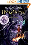 Harry Potter and the Deathly Hallows:...