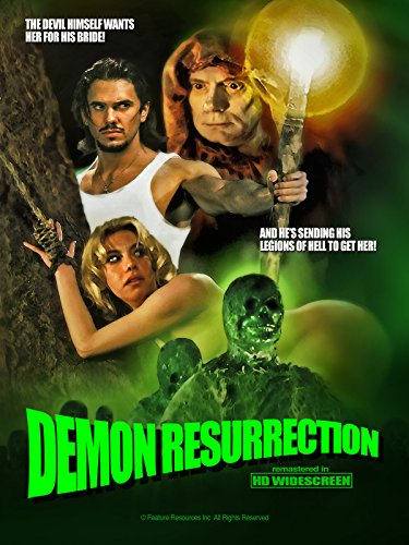 Demon Resurrection