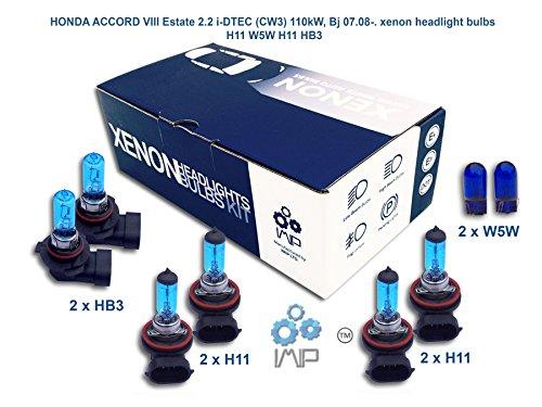 honda-accord-viii-estate-22-i-cw3-110-kw-bj-0708-leuchtmittel-xenon-h11-w5-w-h11-hb3