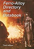 img - for Ferro-Alloy Directory and Databook book / textbook / text book