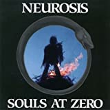 Souls at Zero