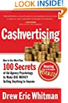 CA$HVERTISING: How to Use More than 1...