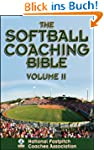 Softball Coaching Bible (National Fas...