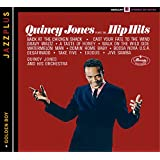 Jazzplus: Plays The Hip Hits + Golden Boy