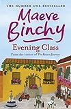 Maeve Binchy Evening Class