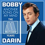Another Song on My Mind - The Motown Years (2-CD Set)
