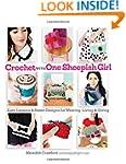 Crochet with One Sheepish Girl: Easy...