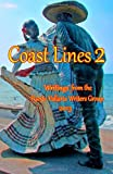 img - for Coast Lines 2: Writings from the Puerto Vallarta Writers Group book / textbook / text book