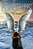 Forgiven: The Watchers Trilogy (Volume 3)