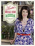 Kirstie's Vintage Home (English Edition)