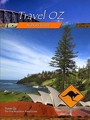 Travel Oz Norfolk Island