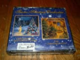 Christmas Eve and Other Stories/The Christmas Attic by Trans-Siberian Orchestra (2001-11-19)