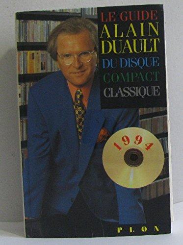 le-guide-du-disque-compact-classique-1994